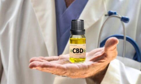 everything about CBD hemp oil