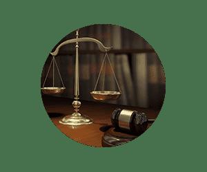 The legal status of cbd